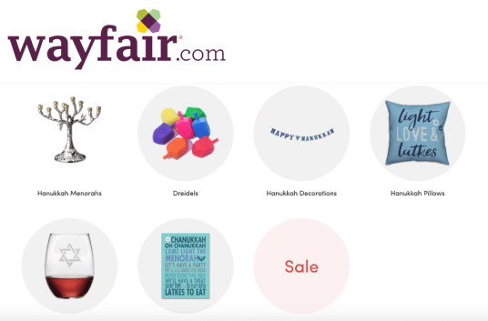 wayfair3