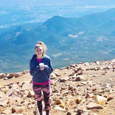 5 amazing colorado views you cannot miss