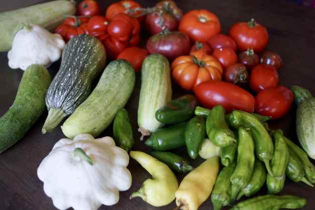 Whole30 foods you can eat #myhonestreviewofwhole30