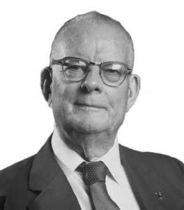 Deming on Firefighting