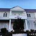 伊豆高原プチホテルフロマージュ 気さくなオーナーご夫婦とねこちゃんのいる宿1
