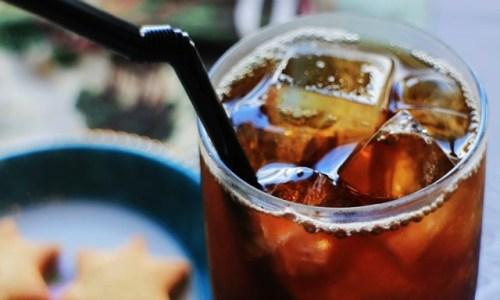 喫茶メルト