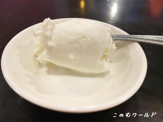 焼肉ホルバル各務原店