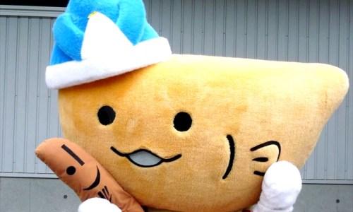 伸光製菓株式会社工場直売お菓子の日