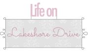 Life On Lakeshore Drive