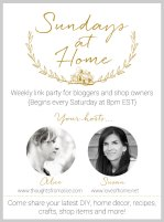 Sundays-at-Home-March-2015