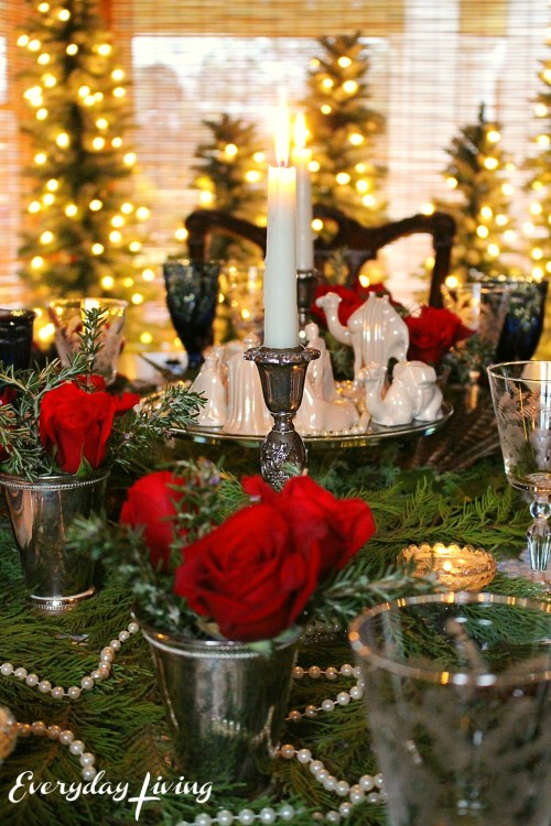 everyday_living_christmas_tablescape_6