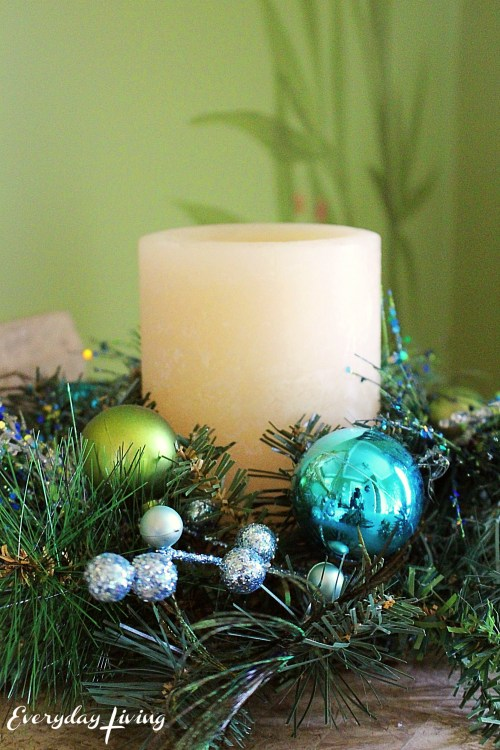 everyday_living_christmas_vignettes_11