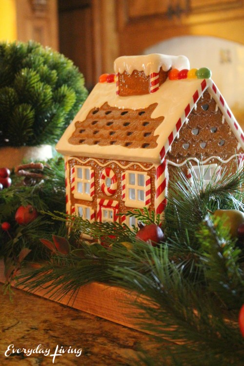everyday_living_christmas_vignettes_12