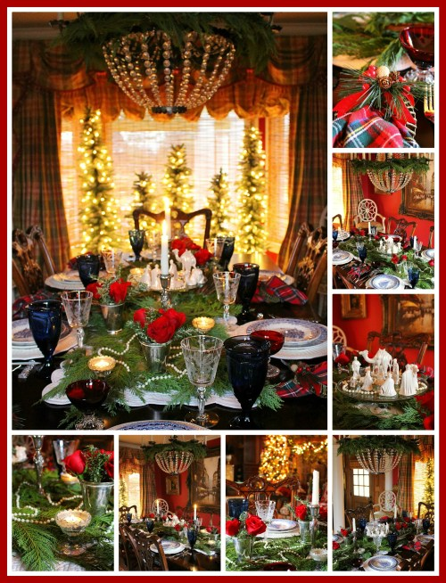 everyday_living_christmas_tablescape_collage