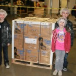 Feed My Starving Children