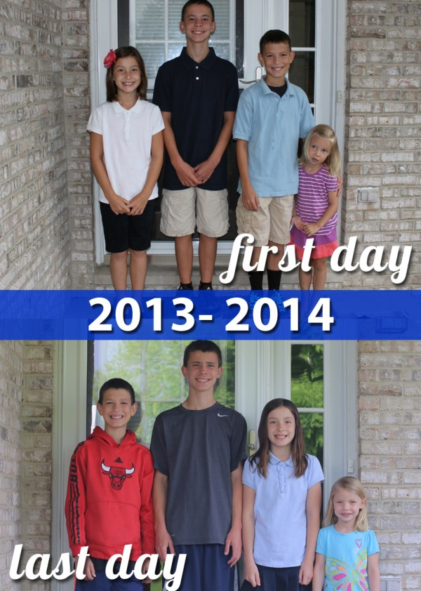 2013-14-firstday-lastday