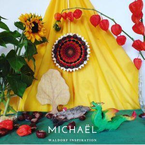 Michaelsfeest