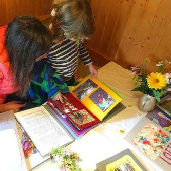 Floris Kindergarten