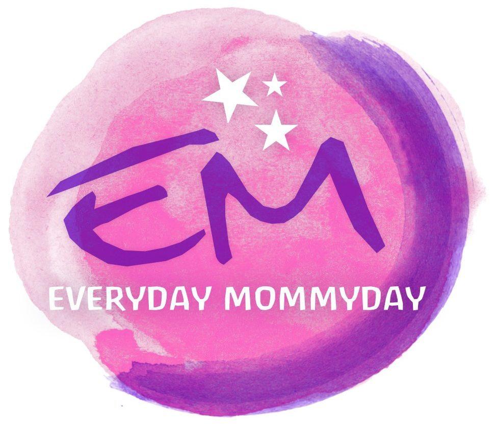 Everyday Mommyday