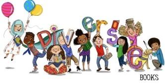 Diversiteit interculturele Waldorfschool
