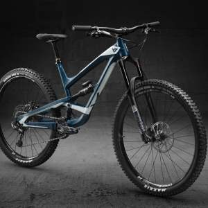 Top Sub $3000 Enduro Bikes for 2020