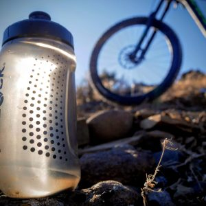 Fidlock TWIST Bottle 450 and Uni Base Review