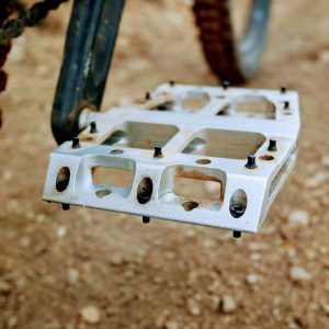 Pedaling Innovations Catalyst Evo Review