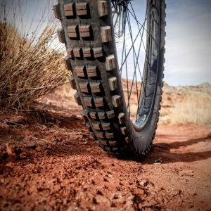 Teravail Kennebec 29 X 2.6 Review