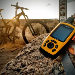 Garmin inReach SE+ MTB Review
