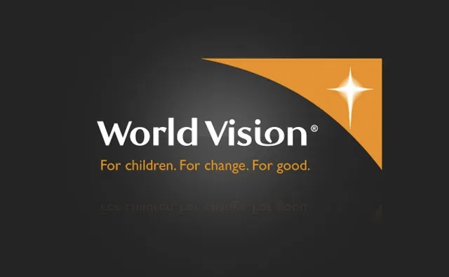 World vision international job vacancies