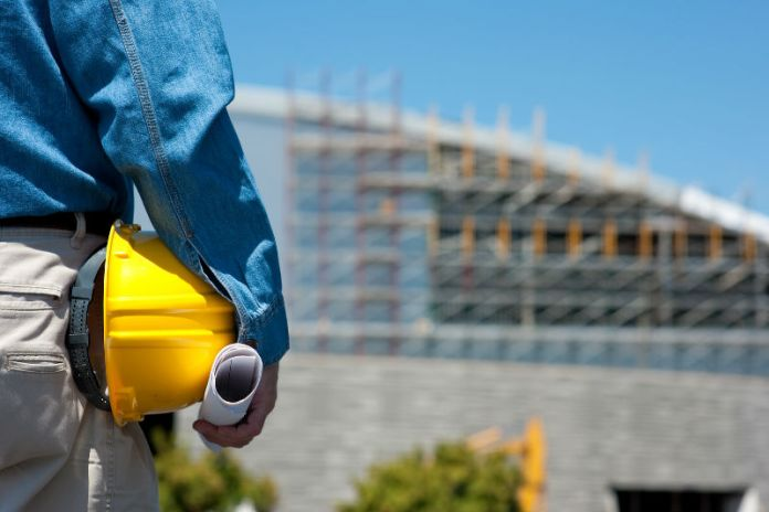 Construction Jobs in Ghana, Engineering Jobs in Ghana