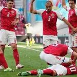 Euro 2021: Denmark Vs Finland suspended as Erikson collapses, rushed to hospital
