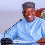 ENUGU: Time to appoint Perm Secs, Commissioner's, fill vacant positions in Govt
