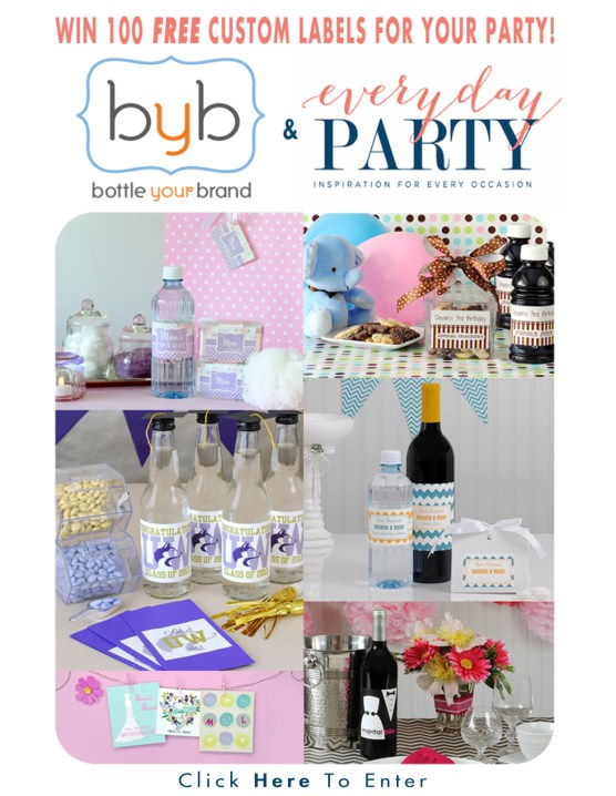 Everyday Party BYB contest page no apples copy