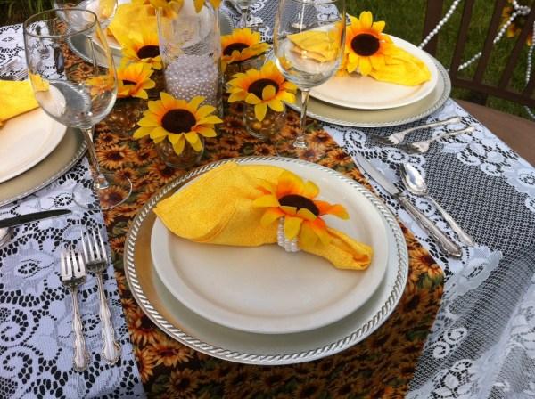 Everyday Party Magazine Easy Deviled Egg Recipe by Hatchett Events