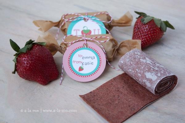8_strawberry_valentine