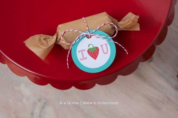 9_strawberry_valentine