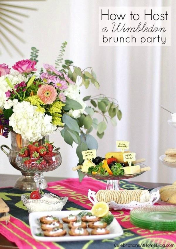 https://celebrationsathomeblog.com/host-wimbledon-brunch/