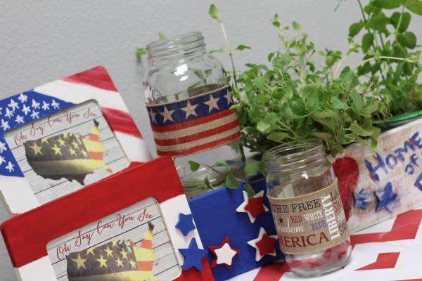 Everyday Party Magazine Girls Night Out Crafting Party