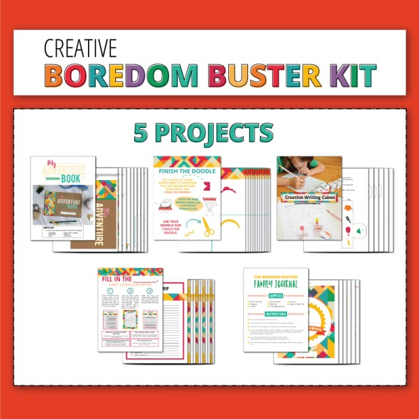 boredom-busters-creative-kit-square-2