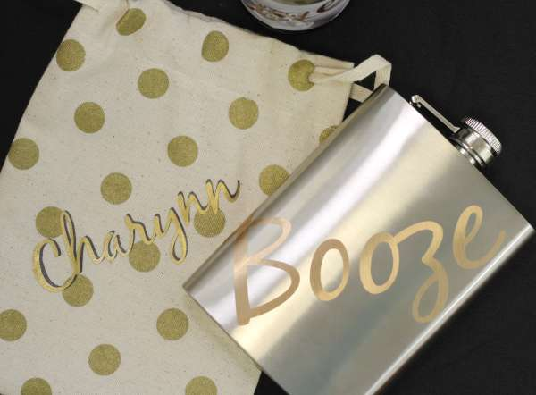 Everyday Party Magazine Bridal Party Gift Ideas