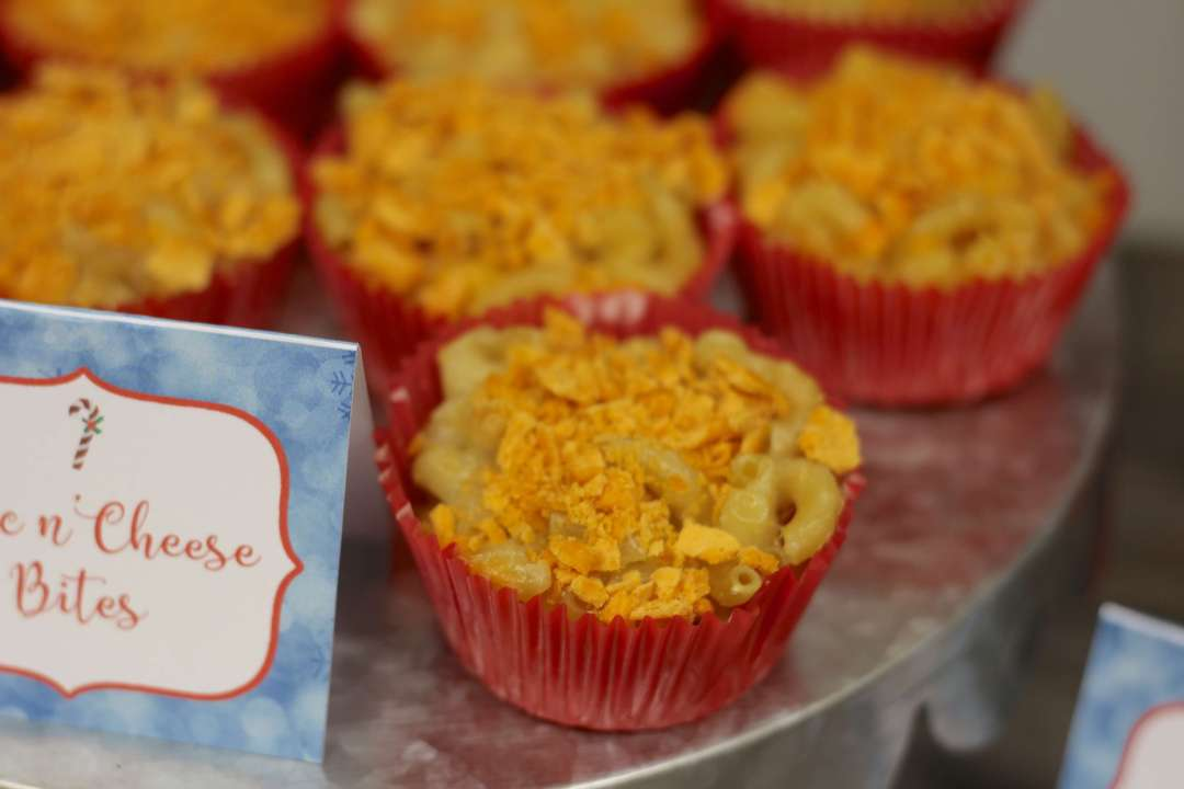 Everyday Party Magaizne Simple Entertaining Recipes