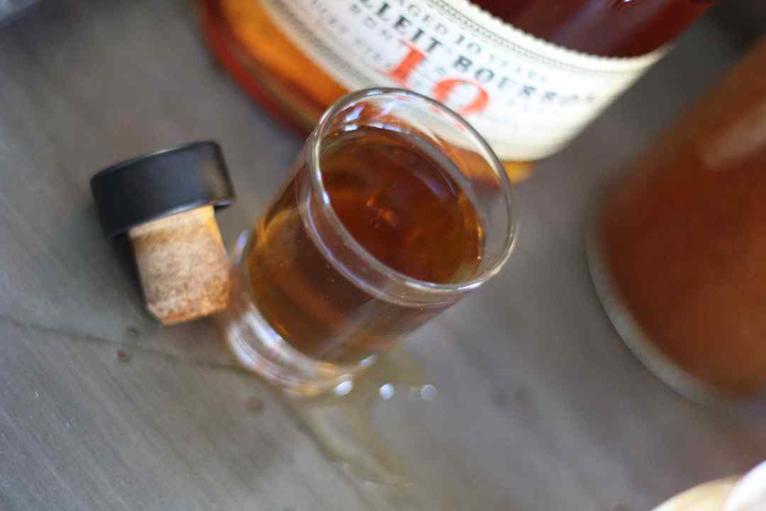 Everyday Party Magazine Bourbon Tasting Party