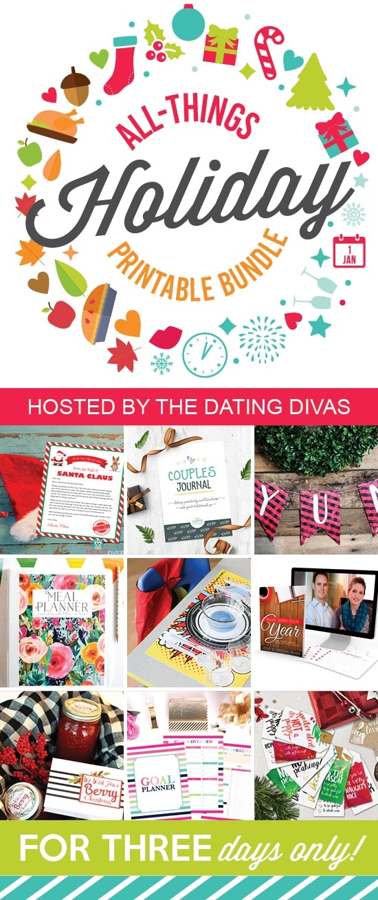 All-Things-Holiday-Printable-Bundle