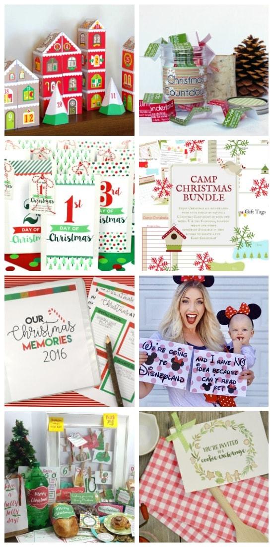 Holiday-Bundle-Collage-3-Christmas