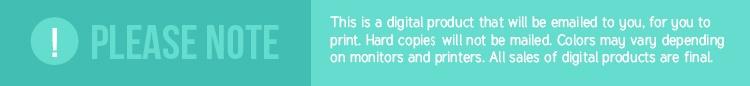 Store-Digital-Disclaimer