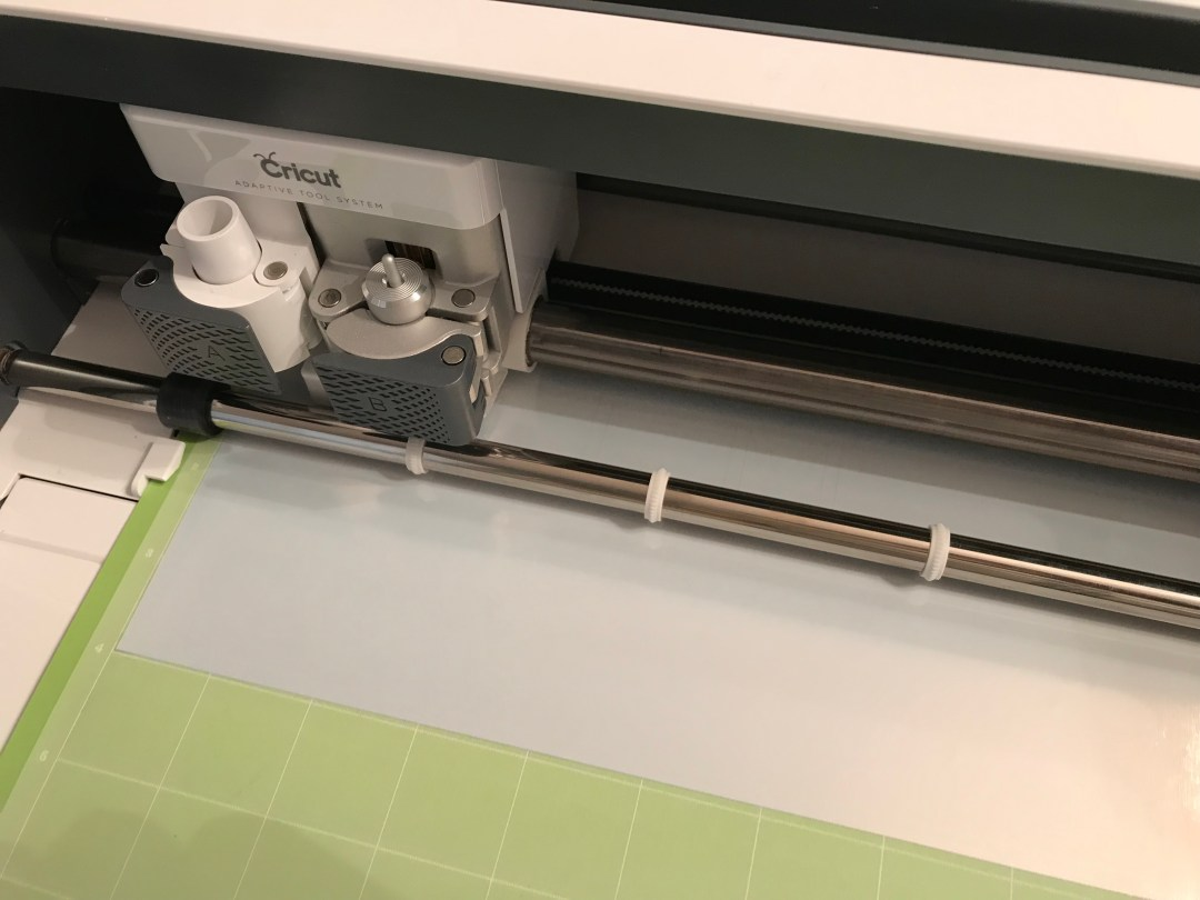 Simple Holiday Gift Idea with Cricut