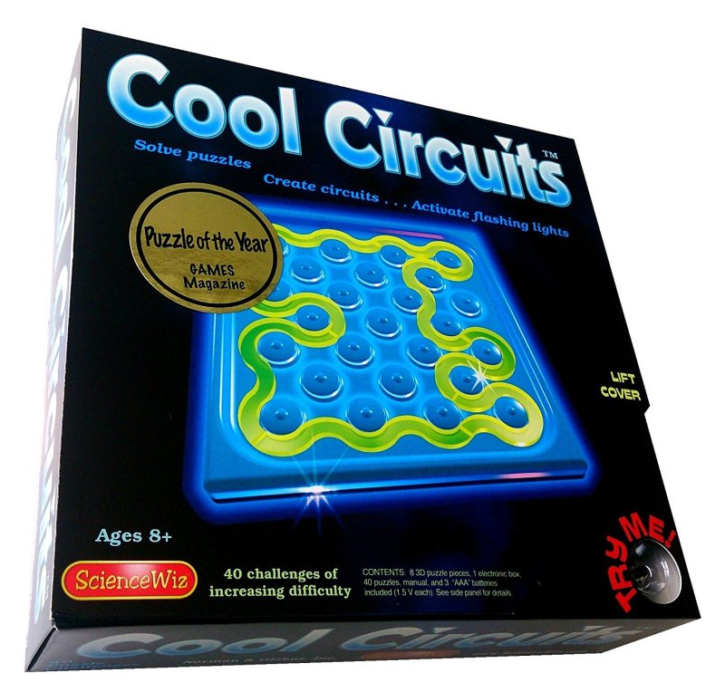 Everyday Party Magazine Ten Fantastic Board Game Gifts