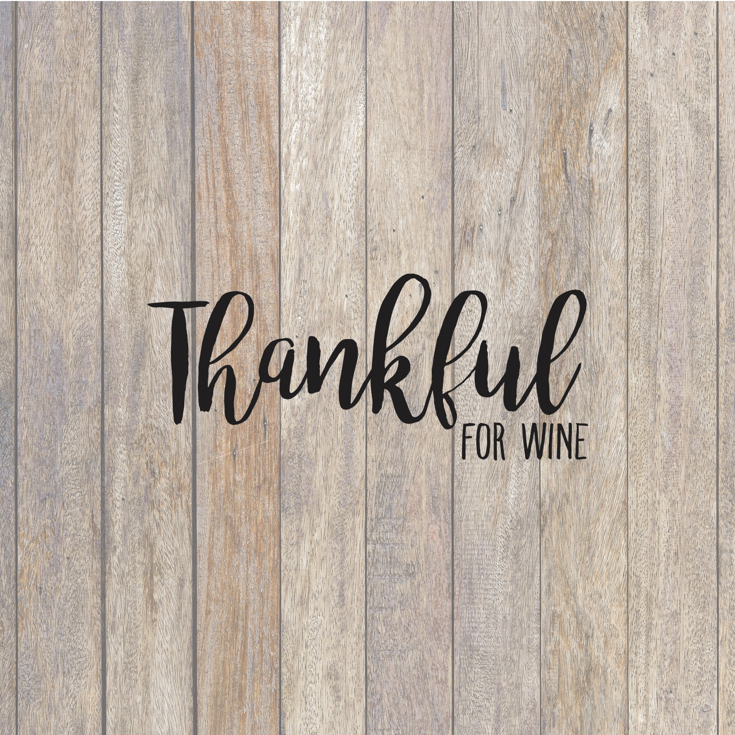 Free Holidays / seasons, moms/mothers, svg cutting files tags: Thankful For Wine Svg Thanksgiving Svg Holiday Svg SVG, PNG, EPS, DXF File