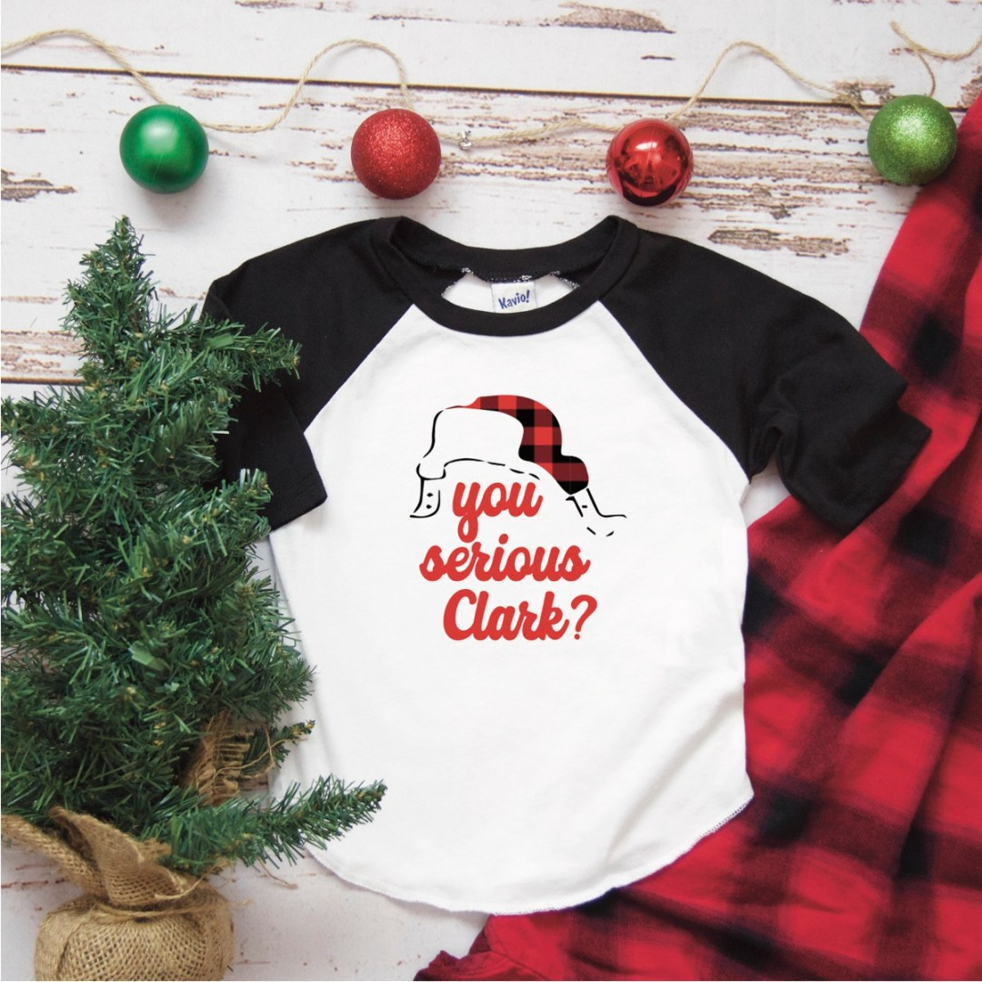 Free Christmas Svg You Serious Clark Everyday Party Magazine
