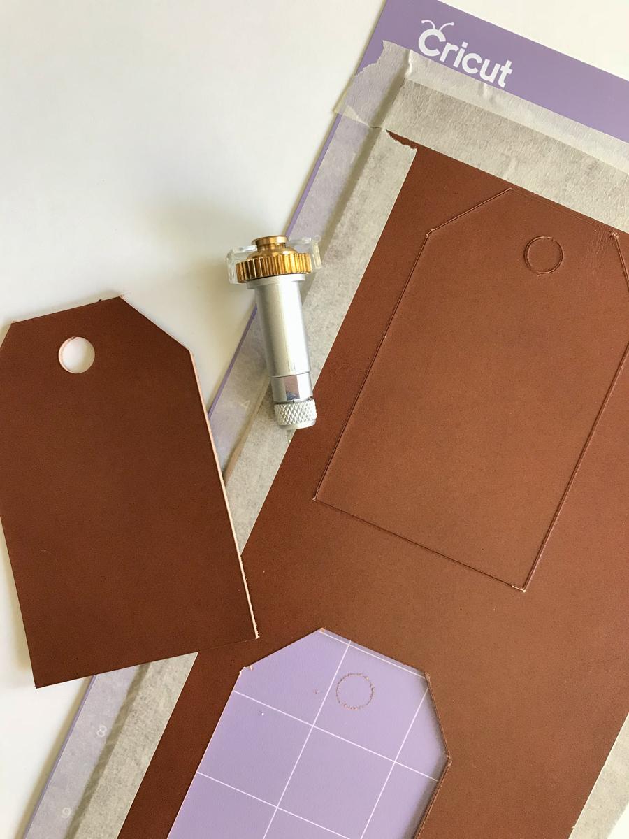 Leather Cricut Cutting Mat Cricut Knife Blade