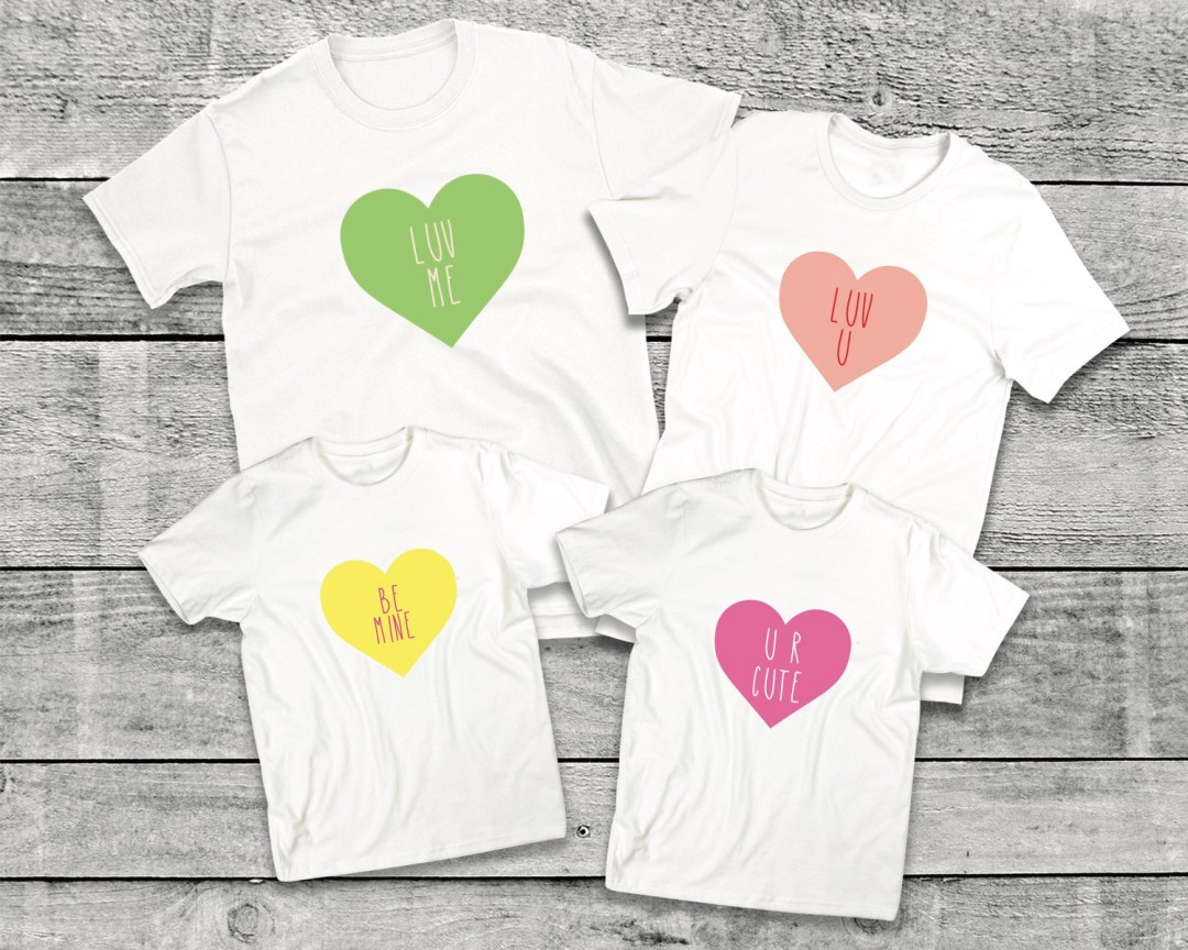 Conversation-Heart-Shirts