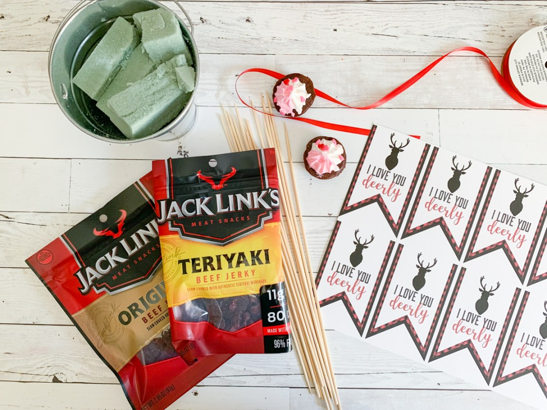 Jack-Links-Beef-Jerky-Valentines-Day-Printables