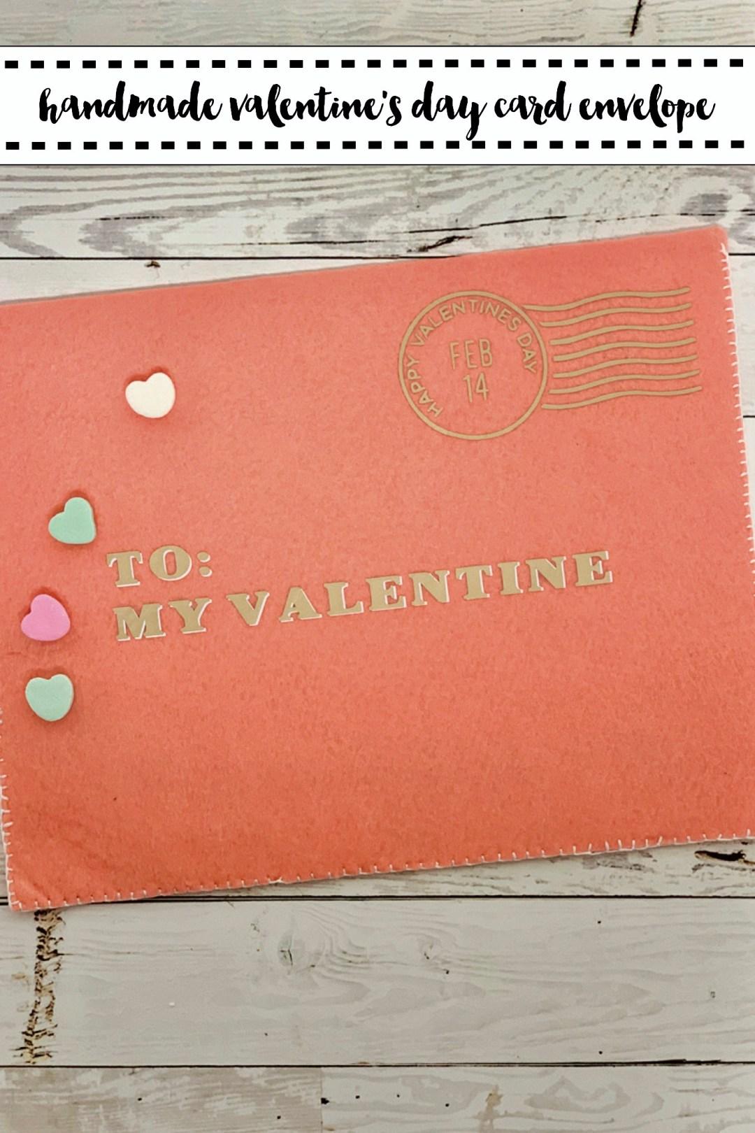 Valentine's-Day-Envelope